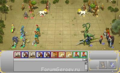 Отличная игра по мотивам 3 и 5 Героев - kajdiy_sam.jpg