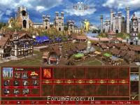 Города с Граалем - Замок.jpg
